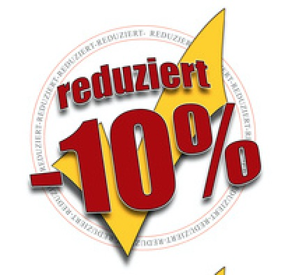 Original laguiole - 10% Rabatt Premium-Kunde