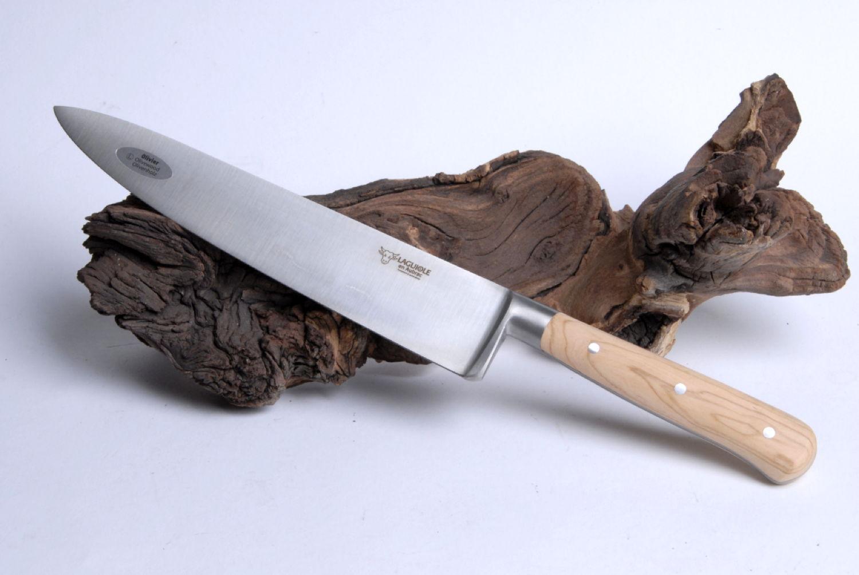 Original Laguiole Messer und Laguiole Taschenmesser - Frankreich ...
