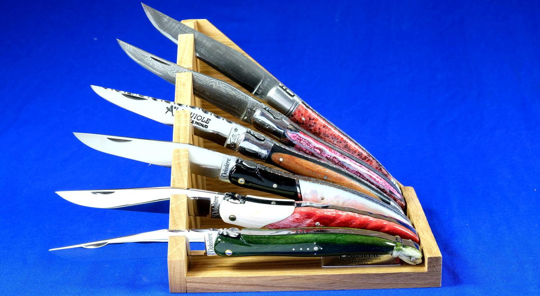 Original Laguiole Taschenmesser