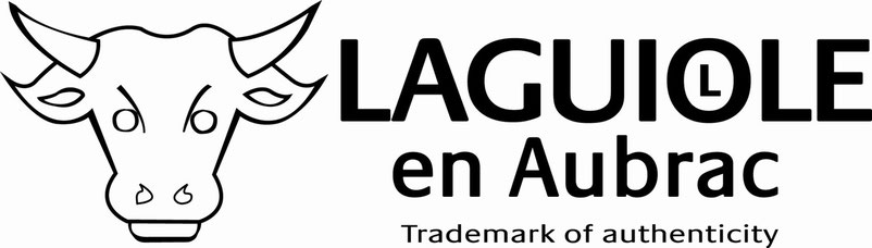 Laguiole en Aubrac - Taschenmesser made in France
