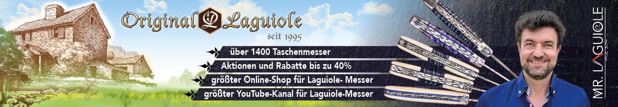 original-laguiole Taschenmesser