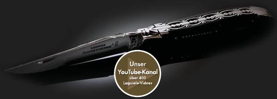 Laguiole Videokanal